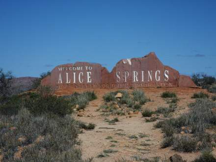 AliceSprings_Photo-Credit-Bert-Frenz1-440x330