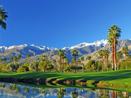 Mesquite-Golf-Club-In-Palm-Springs-CA