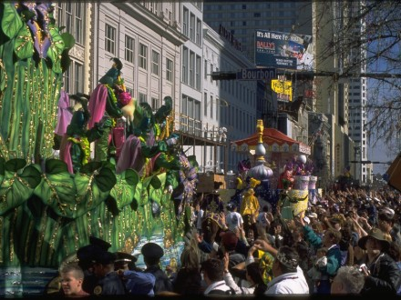 New-Orleans-Mardi-Gras-Rex-Parade-3-credit-Louisiana-CVB