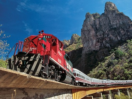 618_348_explore-mexico-s-ancient-copper-canyon-by-train