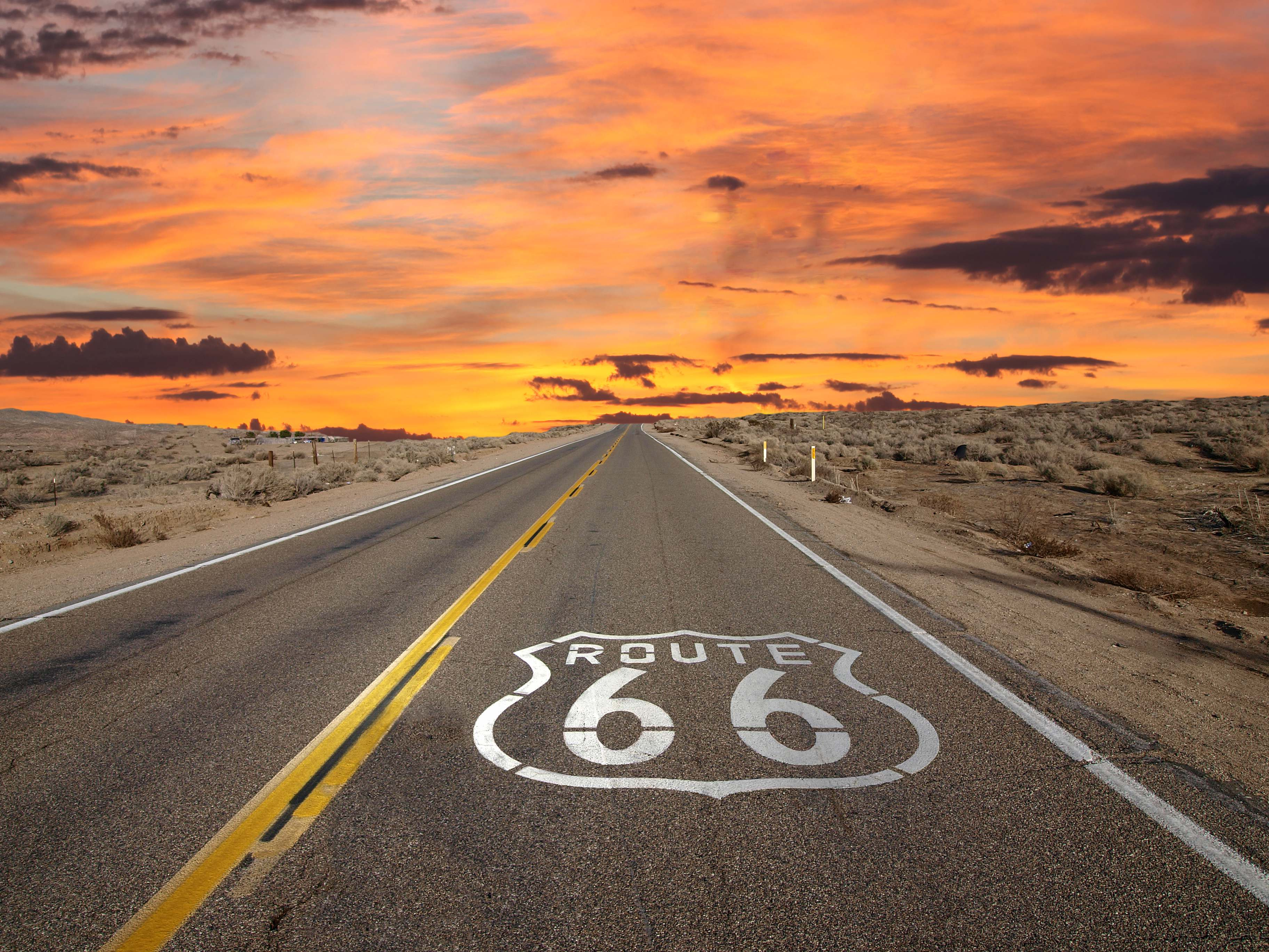 [Image: Route-66.jpg]