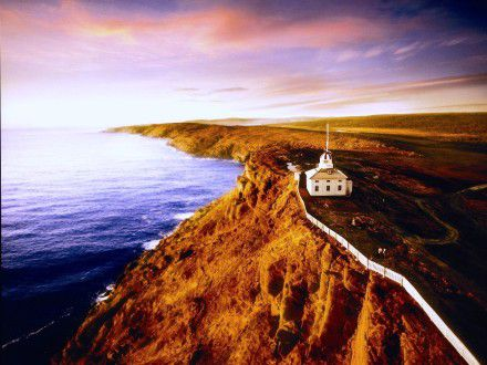 002-Cape-Spear-20001-440x330