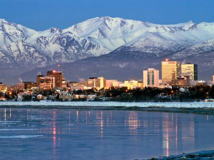 Anchorage-City-Skyline-credit-Jody-Overstreet-440x330