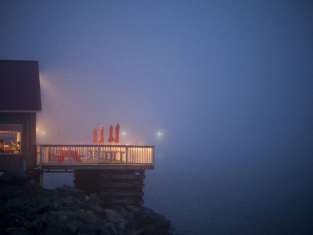 Atlantic-Provinces-Morning-Fog-credit-CTC-440x330